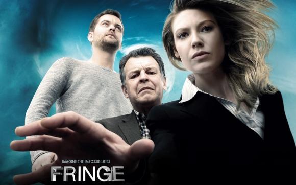 Fringe Photo