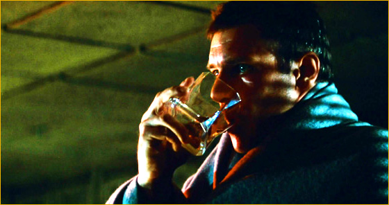 Deckard Drinks