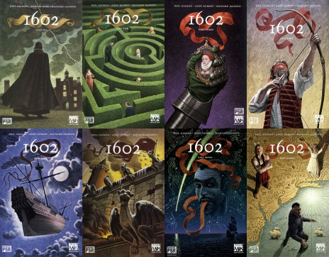 1602-8covers